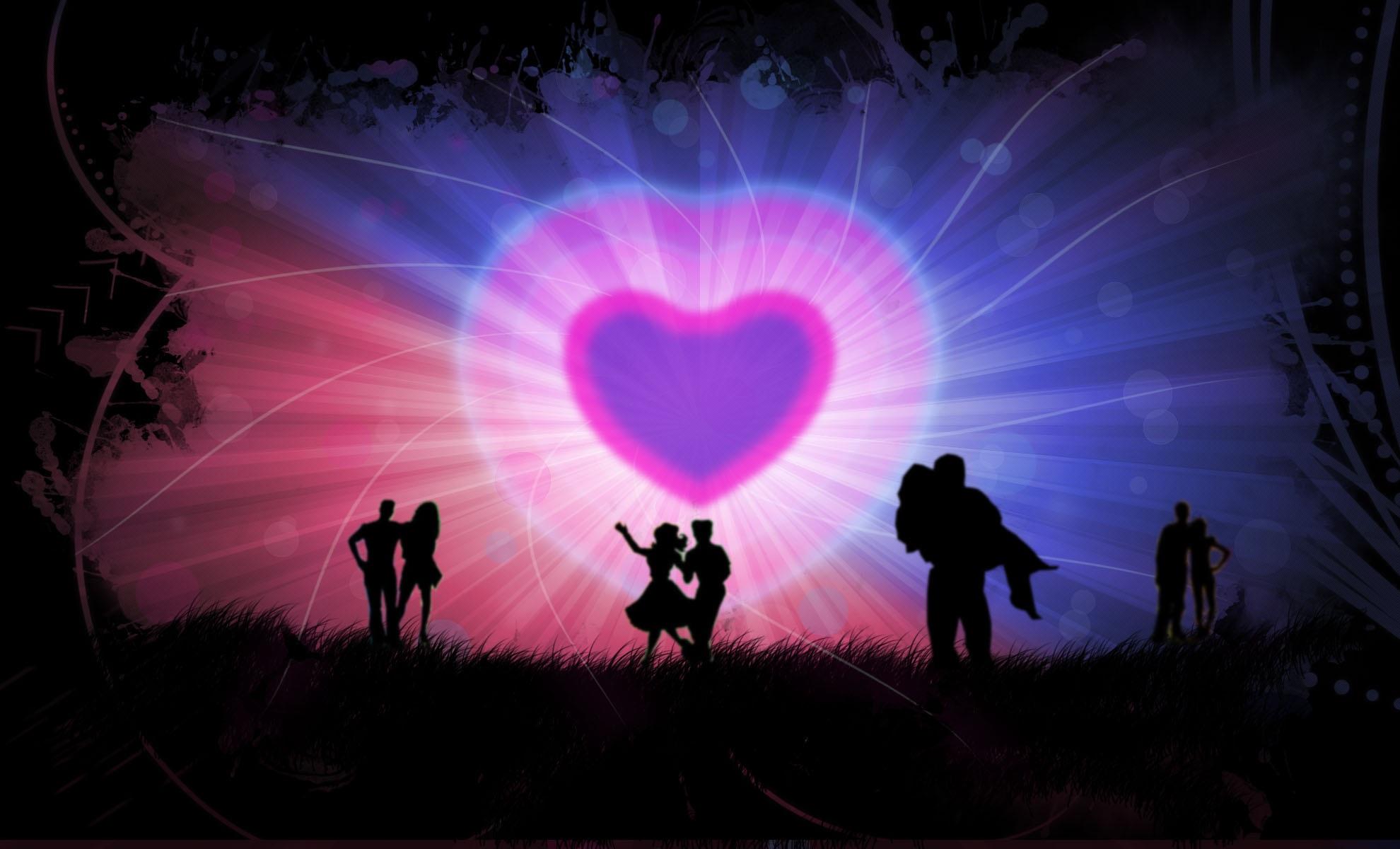 romance-624249