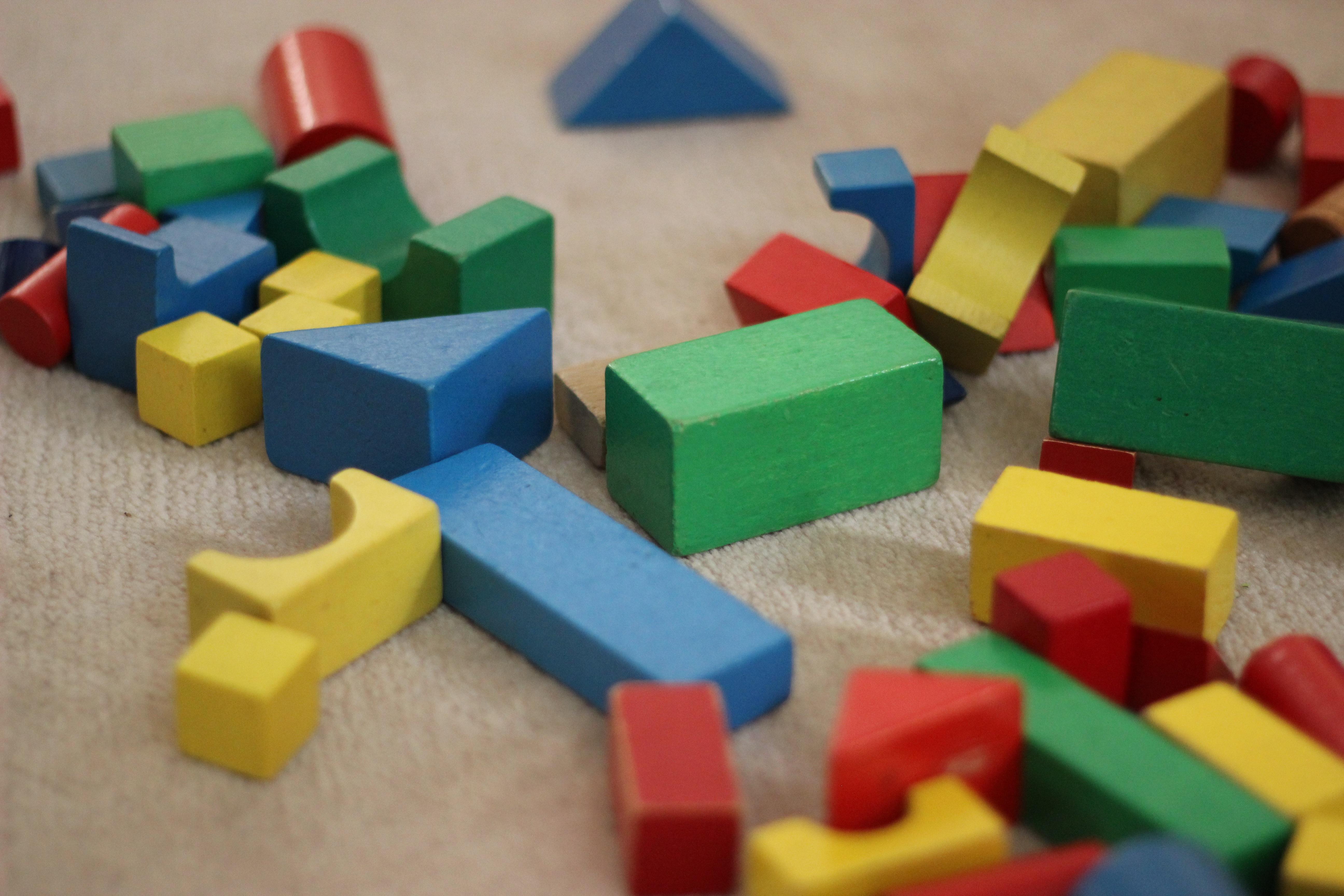 building-blocks-1563961