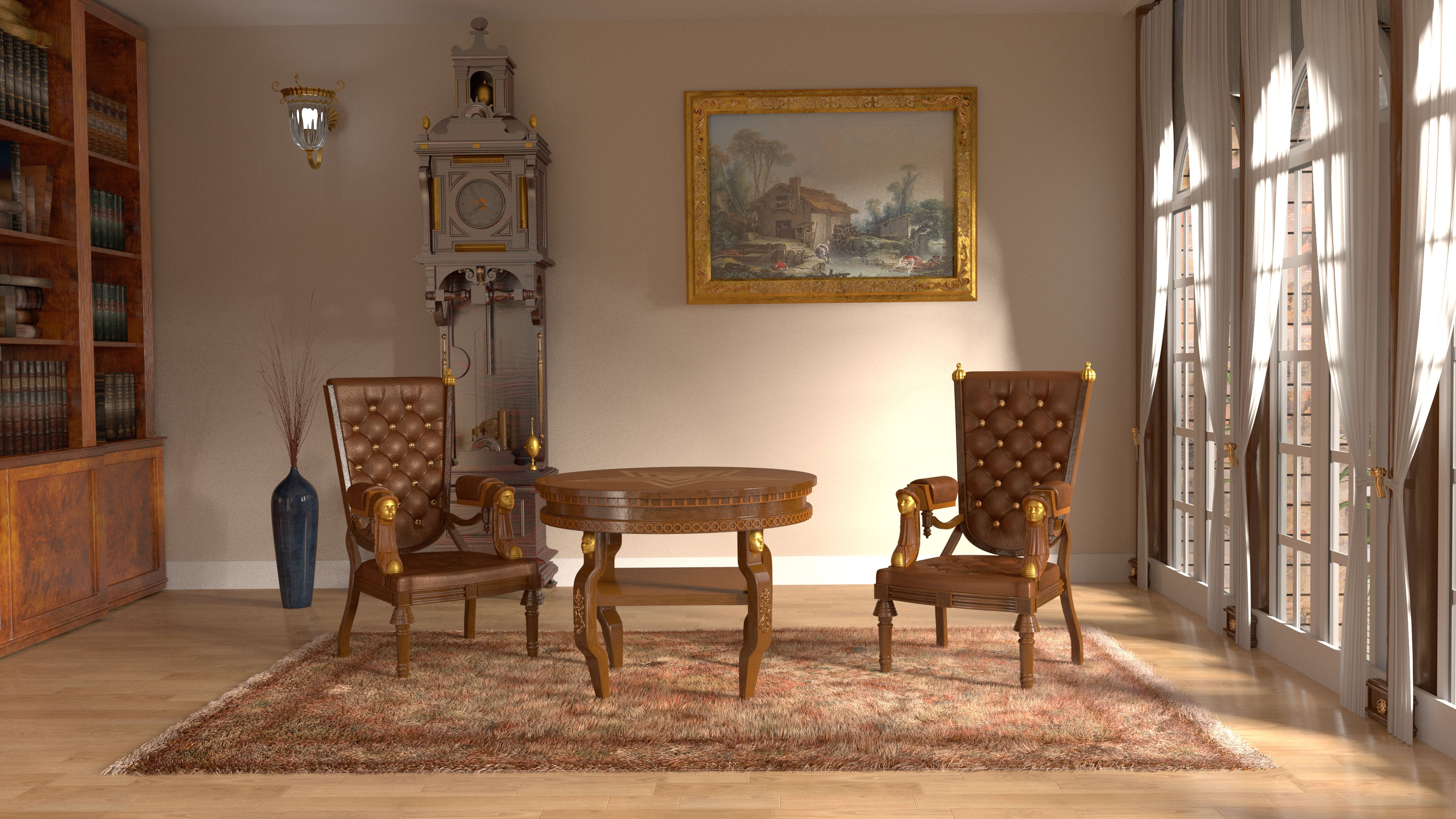 royal-interior-1455805