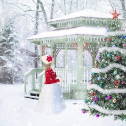 christmas-background-1848203