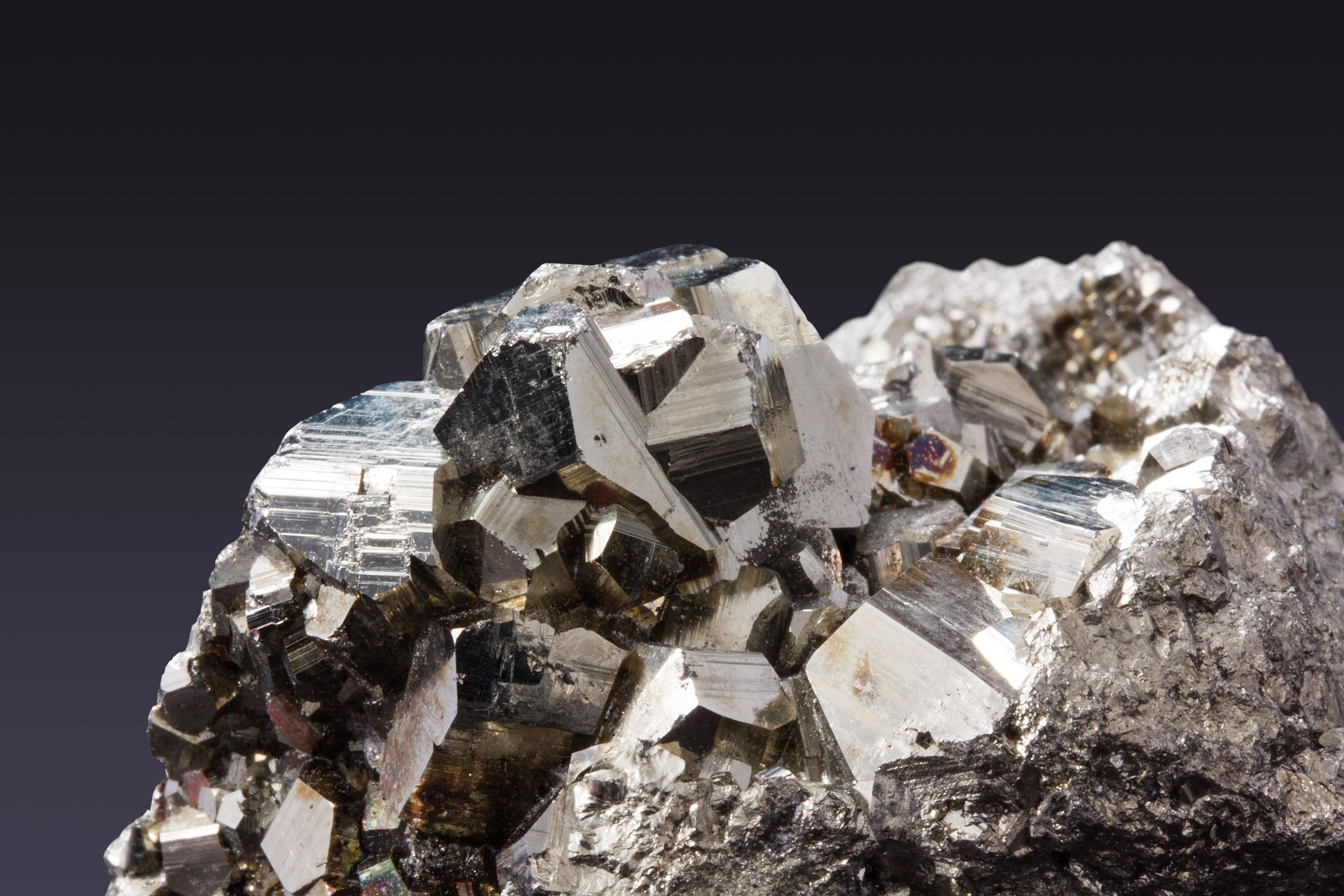 pyrite-345637