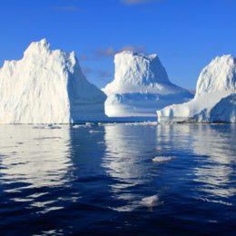iceberg-471549