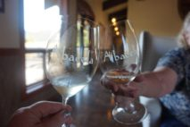 winery-908760