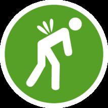 back-pain-1911009