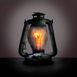 lantern-3043042