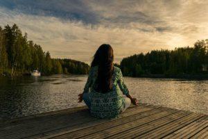 meditace1