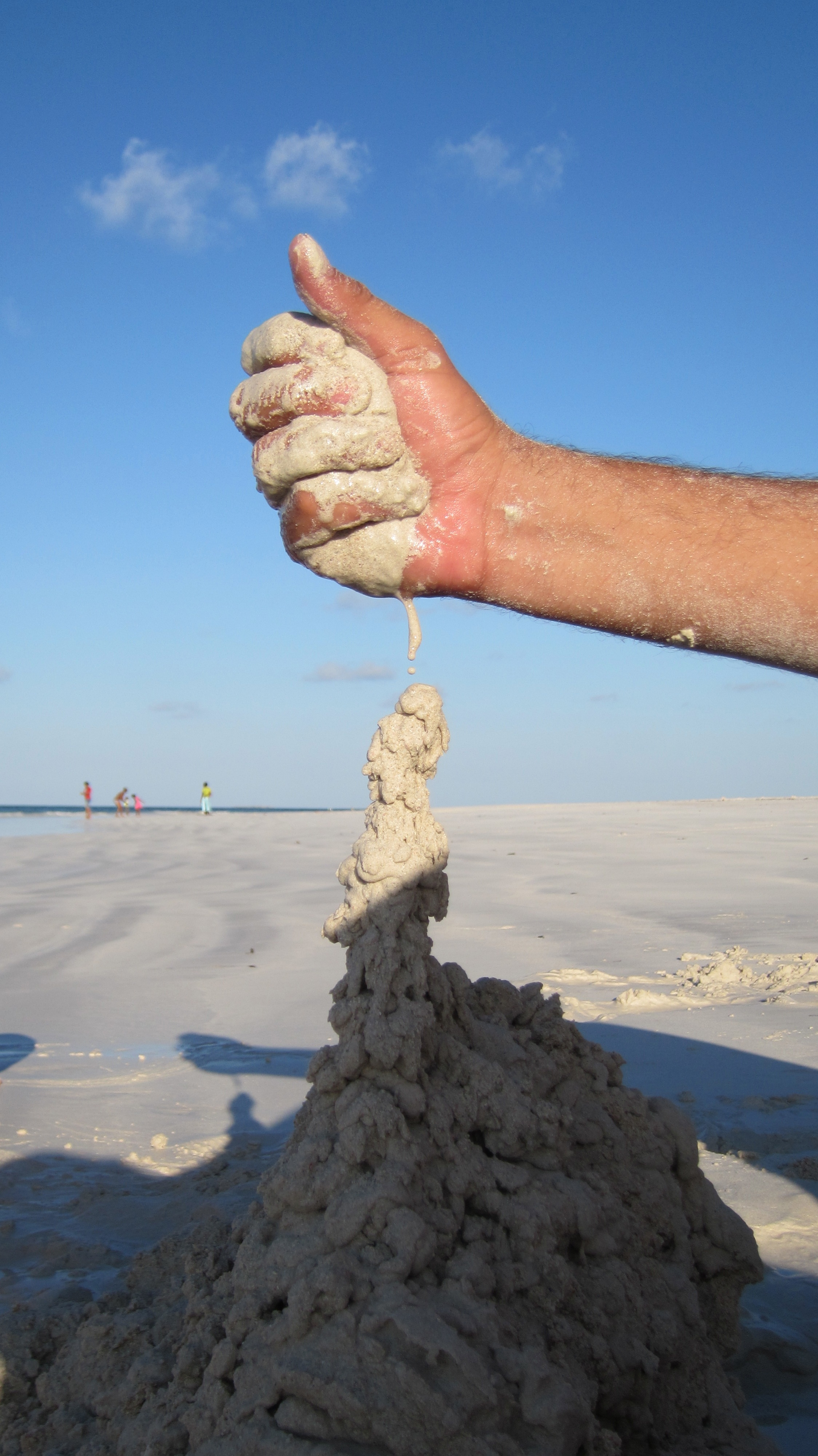 sandcastle-435062