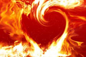 fire-heart-961194